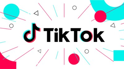 Read more about the article TikTok Becomes First Non-Facebook App to Hit 3 Billion Downloads
