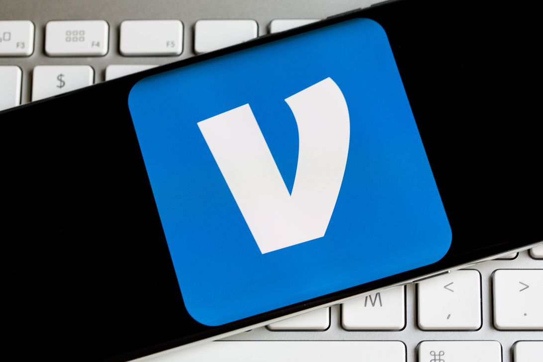Read more about the article Venmo drops global social feed that let you see strangers' payments