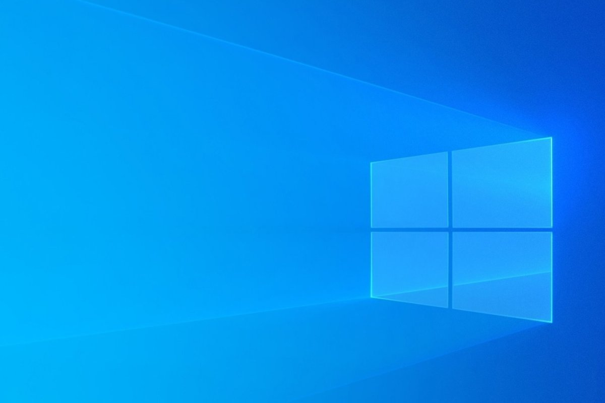 Read more about the article Windows 11 will give you 10 days to roll back to Windows 10