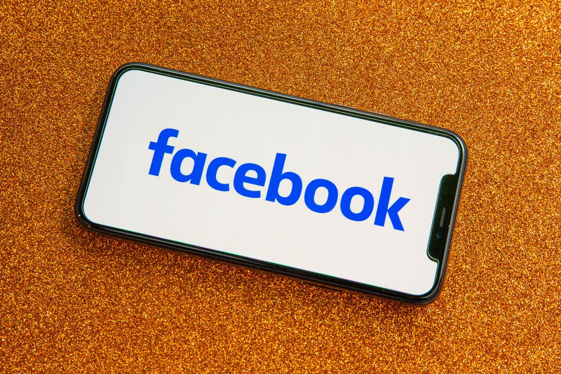 Read more about the article Facebook to de-emphasize more political posts because of user feedback