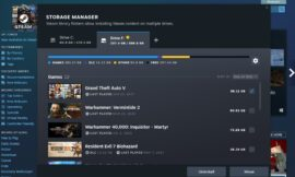 Valve pays researcher $7,500 for discovering exploit that could add unlimited funds to Steam wallets