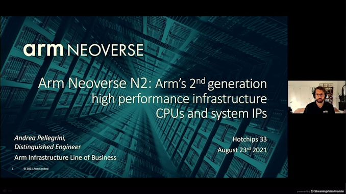 Read more about the article DPU + IPUs (Arm, NVIDIA, Intel)