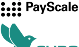 PayScale acquires CURO, another compensation data provider