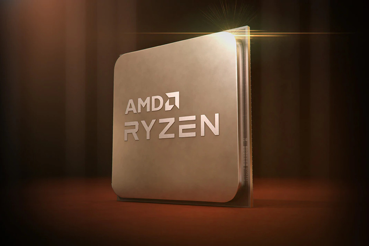 Read more about the article Where to buy AMD's Ryzen 7 5700G and Ryzen 5 5600G APUs