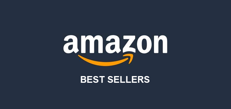 Read more about the article The Top 20 Best Selling Streaming Media Players 2021