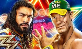 WWE SummerSlam 2021: Predictions, how to watch and start time
