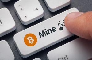 Read more about the article Best and Trusted Mining Sites