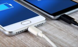 The EU Wants a Universal Mobile Charger, But Apple Doesn't