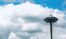 Four Seattle-area unicorns make Forbes 'Cloud 100' ranking of best private companies in the cloud