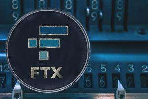Read more about the article FTX.US Acquires LedgerX, MetaMask Gets 10M Monthly Users + More News