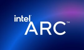 Intel's Arc GPUs will compete with GeForce and Radeon in early 2022