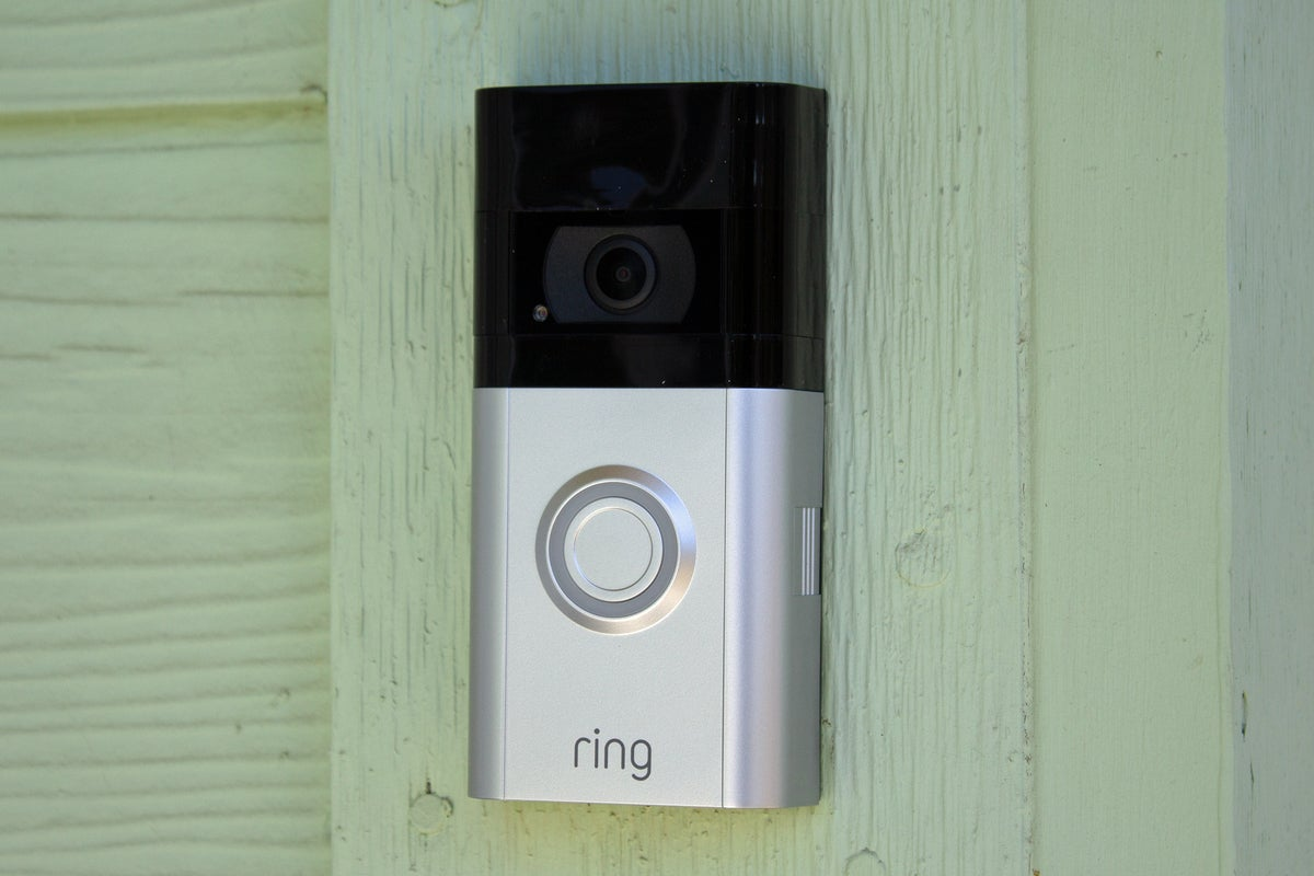 Read more about the article Ring is killing its desktop apps for PC and Mac