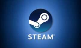 How to Install Steam Skins on Windows 10