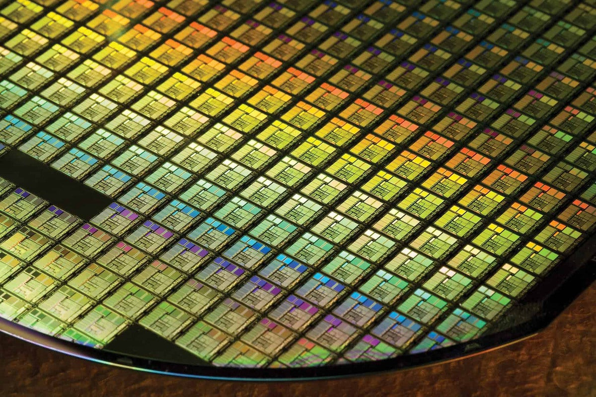 Read more about the article Report: Chip prices could go up 10 percent or more as TSMC imposes price hikes