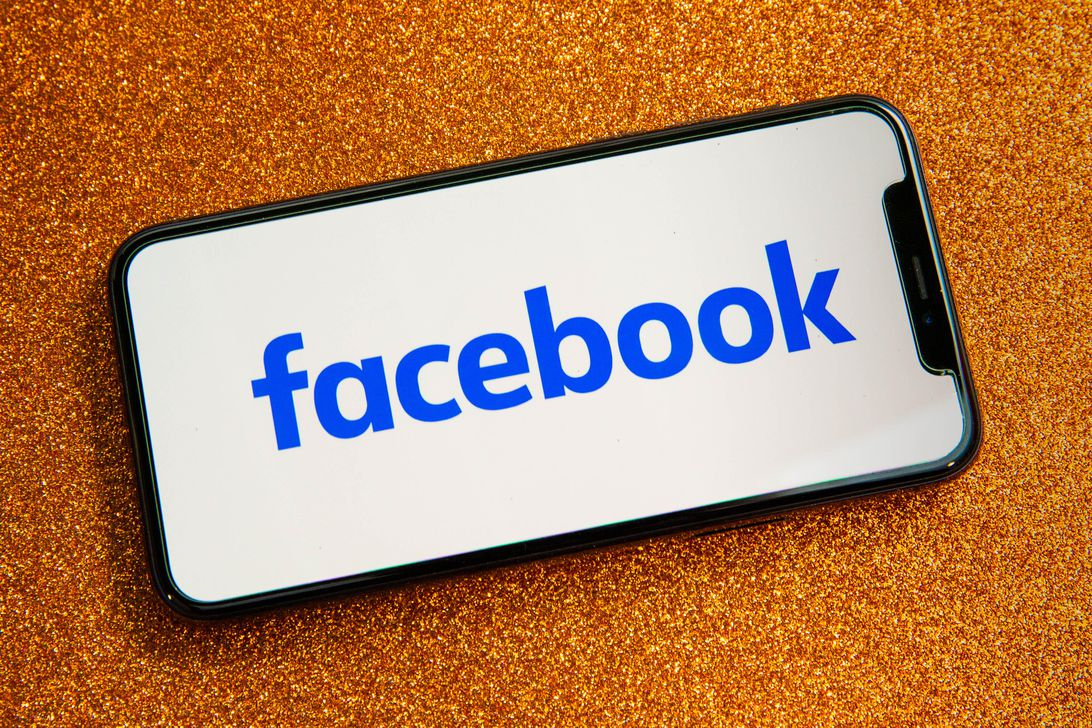 Read more about the article Facebook adds fantasy gaming to its iOS, Android apps