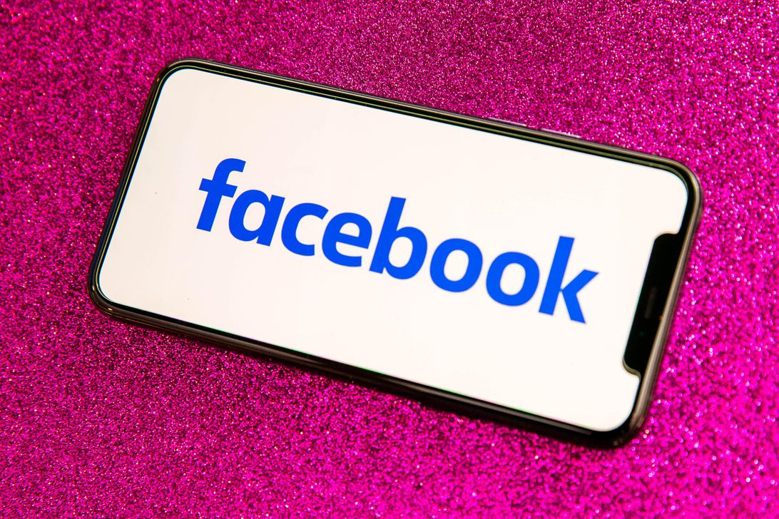 Read more about the article Misinformation posts on Facebook reportedly saw more engagement than factual news during 2020 election