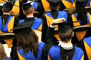 Read more about the article UK Students Turn To Crypto Investments Amid Financial Woes
