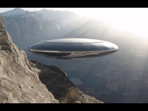 Read more about the article UFO Sightings The Most Incredible UFOs Ever Caught on Tape!