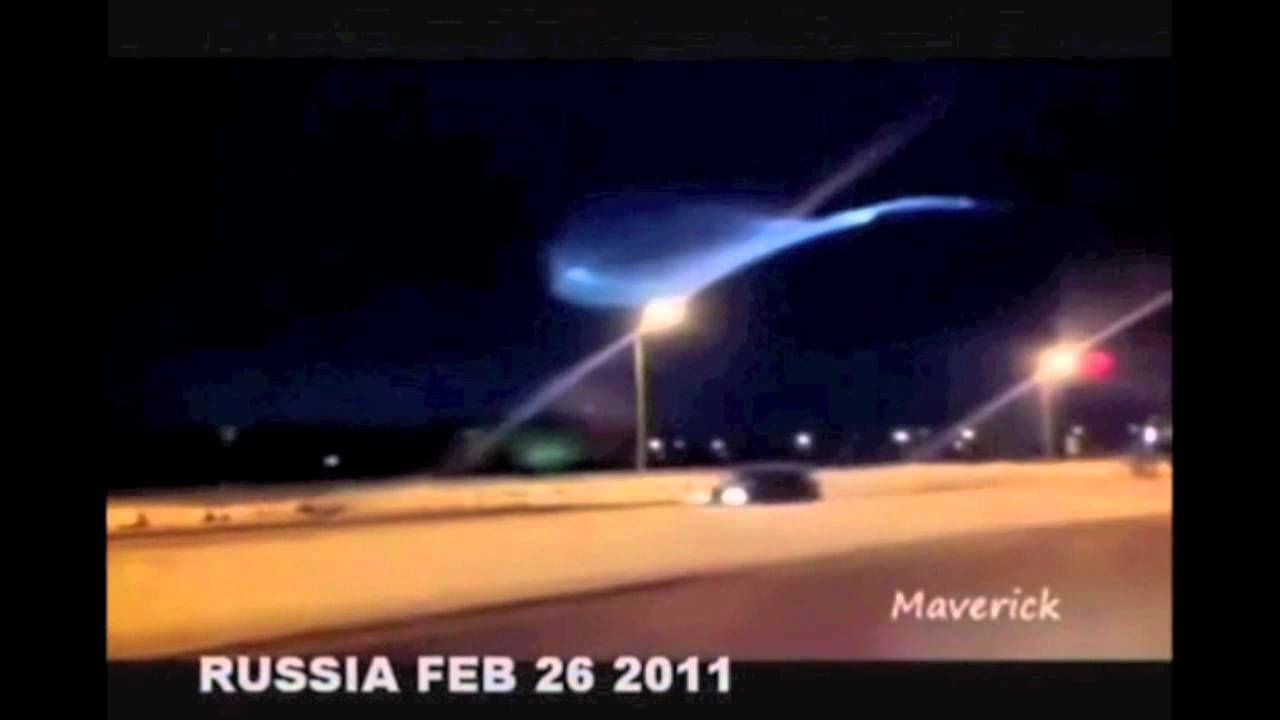 Read more about the article UFO DISCLOSURE This will Scare You!!! (Compilation of UFO Sightings) HD720p