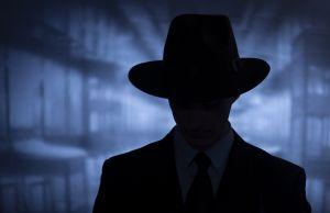 Read more about the article IRS Sends Undercover Agent to Bust Criminals on Crypto Marketplace