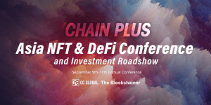Read more about the article Asia NFT&DeFi Conference Will Bring Together Global Unicorn Companies