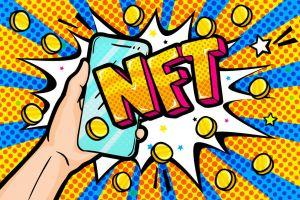 Read more about the article Top NFT Trading Strategies by Arthur Hayes
