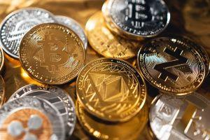 Read more about the article New Crypto Investors, Funds, Products + More News