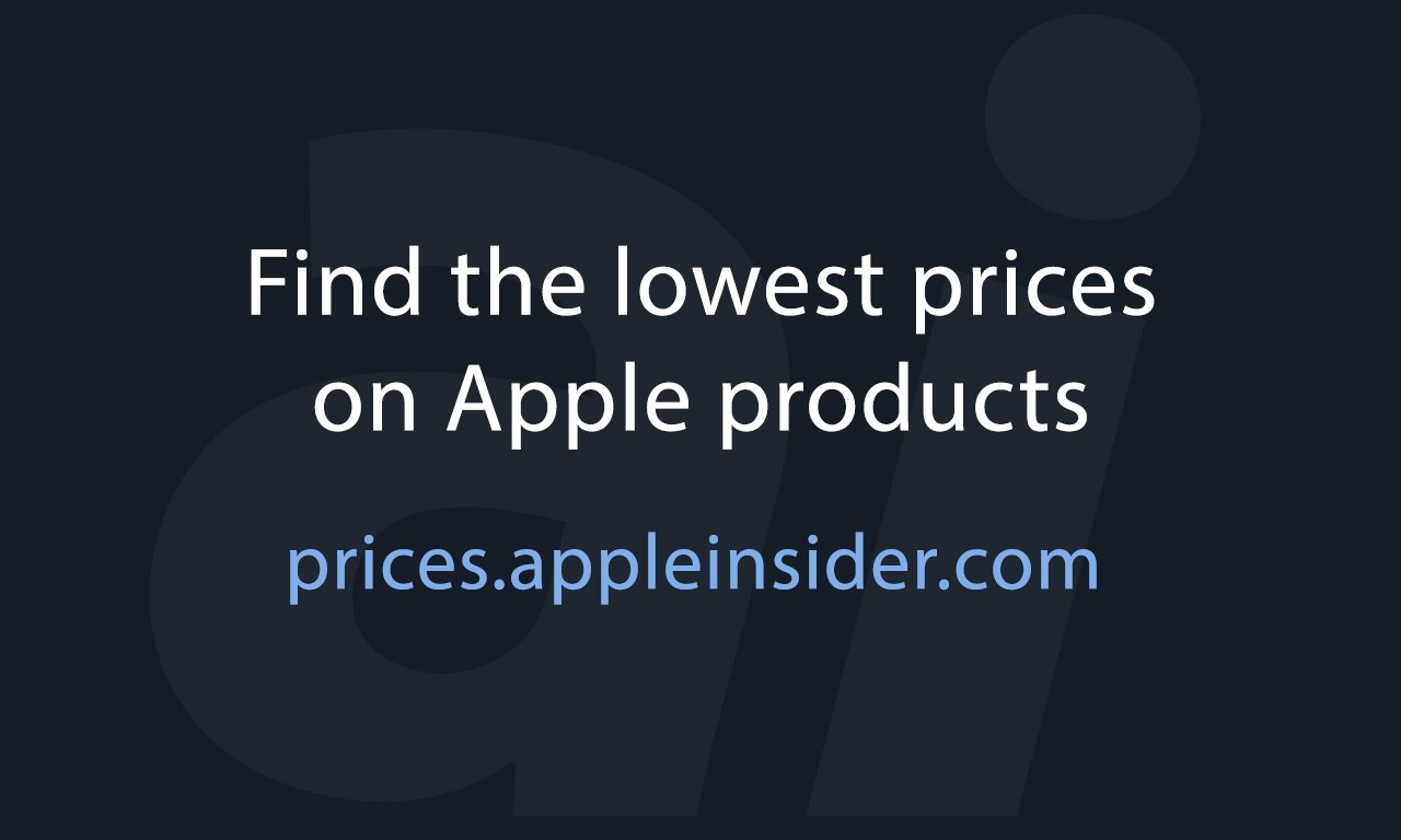 Read more about the article Blowout MacBook Pro deals: Intel models now $300 to $500 off