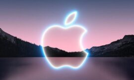 Apple Event confirmed for next week, with iPhone 13 reveal expected