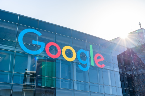 Read more about the article South Korean antitrust regulator fines Google $177M for abusing market dominance – TechCrunch