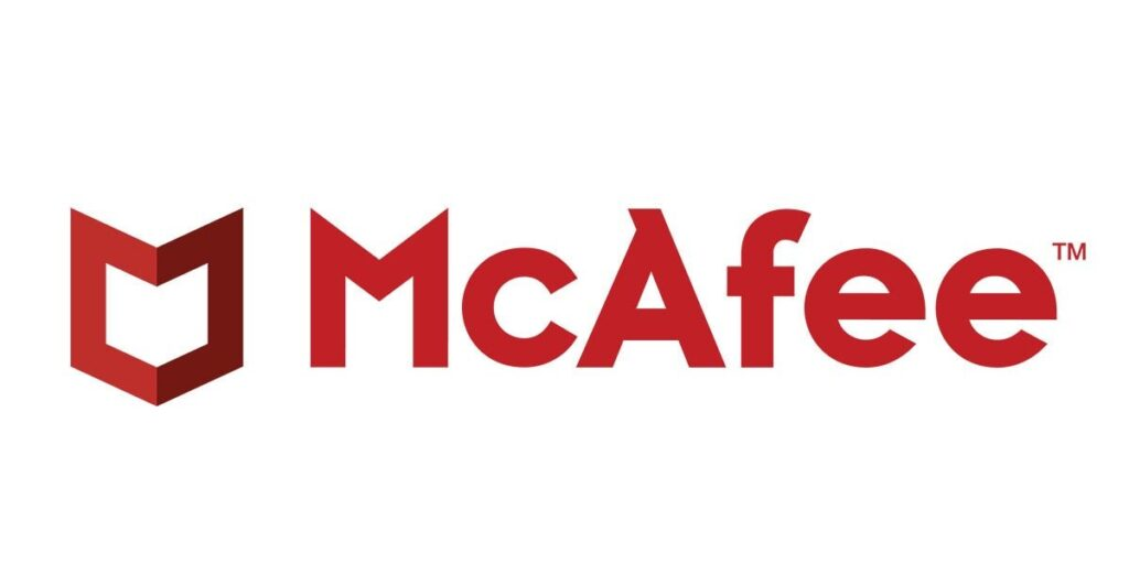 Read more about the article McAfee's new app gives you a security protection score