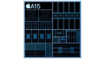 Read more about the article iPhone 13 Pro Offers Significantly Improved GPU Performance Compared to iPhone 12 Pro