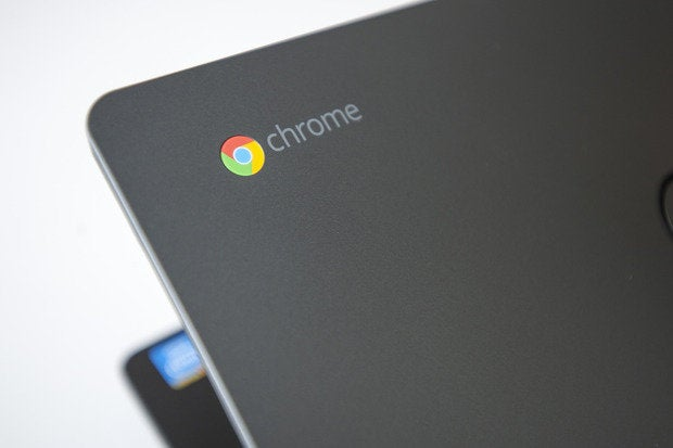 Read more about the article Google may be creating its own M1 CPU rival for Chromebooks