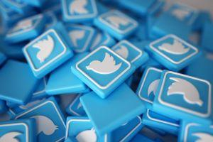 Read more about the article Twitter Beta Testing Bitcoin Lightning Network Tipping + More News