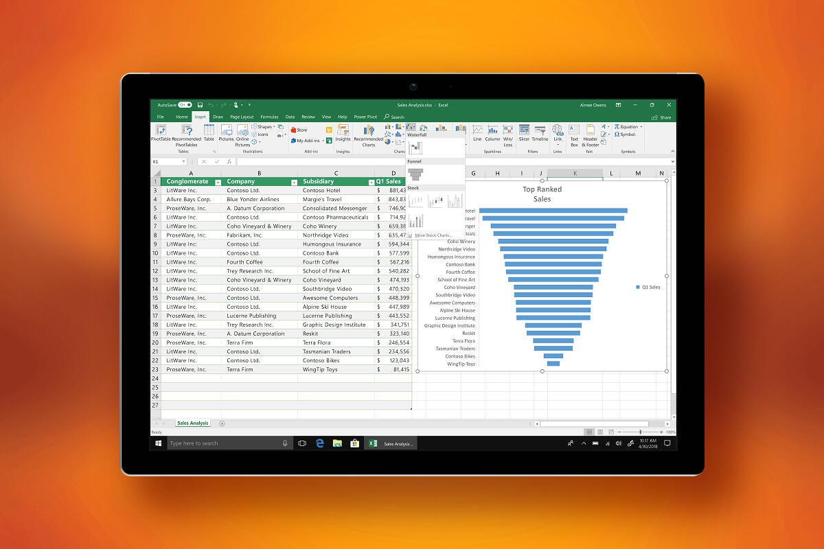 Read more about the article Office 2021 will ship alongside Windows 11 on October 5