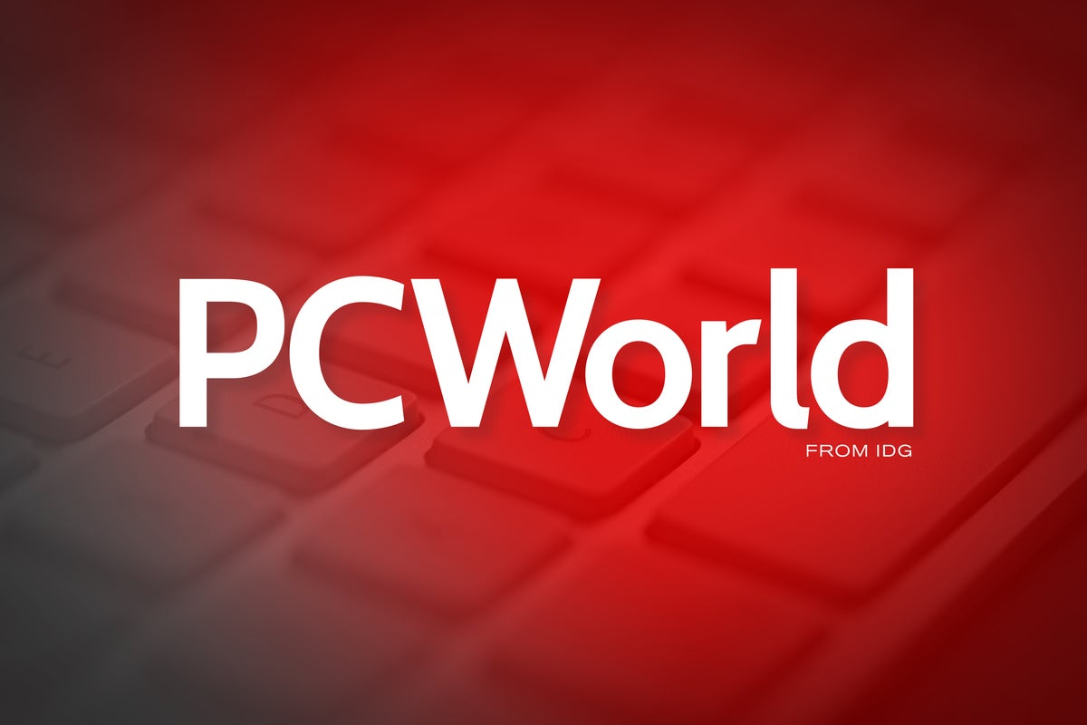 Read more about the article PCWorld is hiring! Apply to join our editorial team today