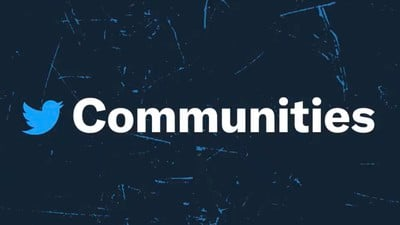 Read more about the article Twitter Launches Invite-Only Communities to Compete With Facebook Groups