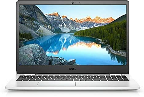 Read more about the article Dell Inspiron 15 3505, 15.6 inch FHD Non-Touch Laptop – AMD Ryzen TM 3 3250U Mobile Processor, 8GB DDR4 RAM, 256GB SSD, Integrated Graphics with AMD APU , Windows 10 Home