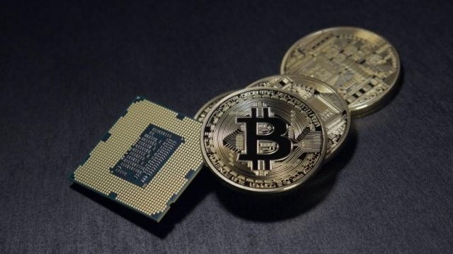 Read more about the article Banned Crypto-Miners Siphoning Power from Chinese Public Firms