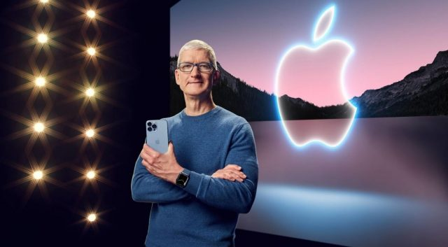 Read more about the article Apple Appeals Epic Verdict in Pursuit of Total Victory