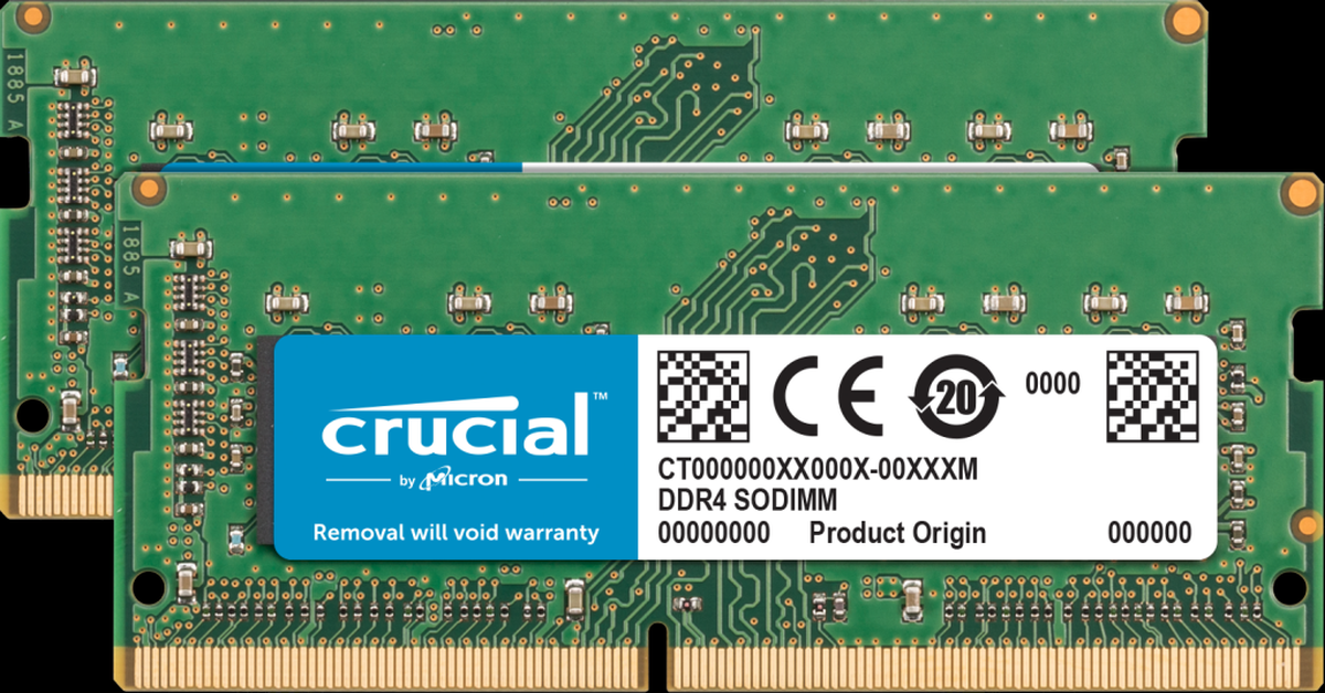 Read more about the article How to choose the right RAM for your PC