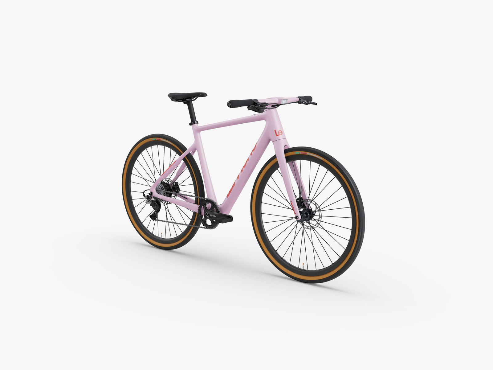 Read more about the article LeMond Prolog Review: All-Carbon-Fiber Electric Bicycle