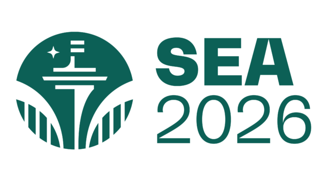 Read more about the article Amazon, Microsoft, Sounders execs to promote Seattle's bid to be 2026 World Cup soccer host city