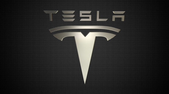 Read more about the article Tesla Sentry Mode will live stream to your Smartphone, Elon Musk confirms