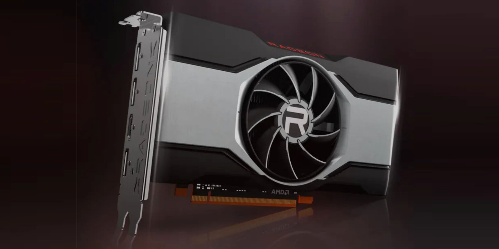 Read more about the article Best AMD Budget Card To Buy