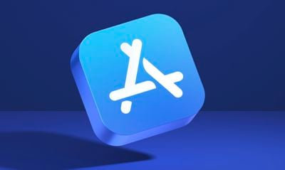 Read more about the article Apple Updates App Store Review Guidelines as Part of Agreement With U.S. Developers
