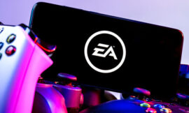 Gaming giant Electronic Arts hires 'Halo' co-creator as director for new Seattle studio