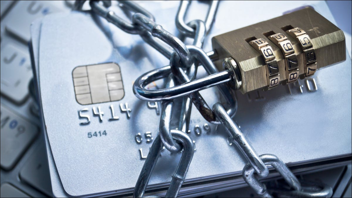 Read more about the article SCUF Gaming Is the Latest Company to Leak Your Credit Card Number
