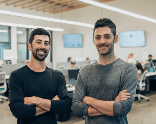 Read more about the article Cannabis tech startup Dutchie raises $350M to double valuation to $3.75B in less than a year