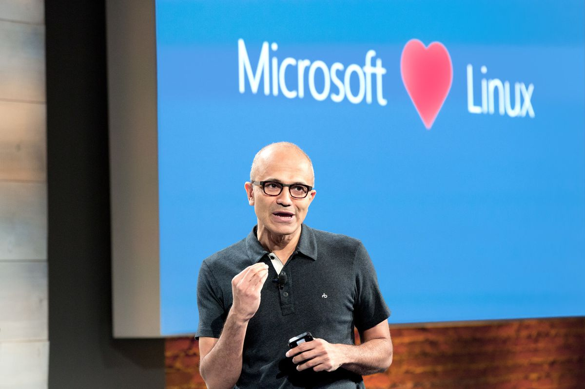 Read more about the article Microsoft angers the .NET open source community with a controversial decision